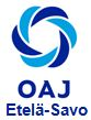 oaj eteläsavo logo